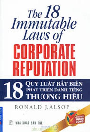 18-quy-luat-bat-bien-phat-trien-thuong-hieu-cong-ty