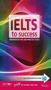 ielts-to-success