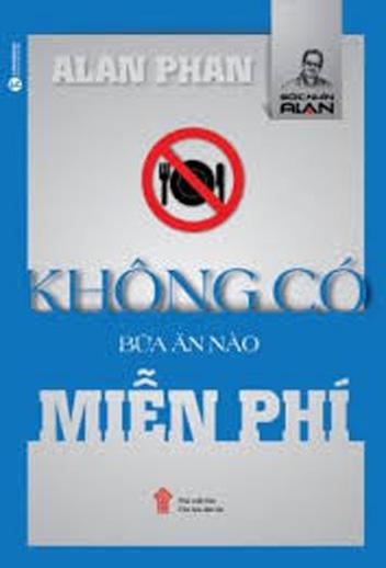khong-co-bua-an-nao-mien-phi