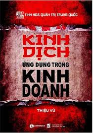 kinh-dich-ung-dung-trong-kinh-doanh