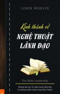 kinh-thanh-ve-nghe-thuat-lanh-dao